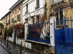 Plus Belles Photos Insolites : les plus belles et insolites rues de paris escale de nuit ~ Maxctalentgroup.com Avis de Voitures