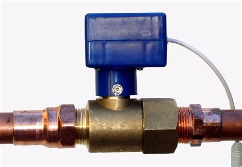 water shut valve heater core shut off valve autos post