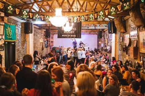 irish dance party dublin county dublin ireland