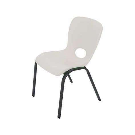 chaise fil plastique fil plastique pour chaise maison design mochohome com