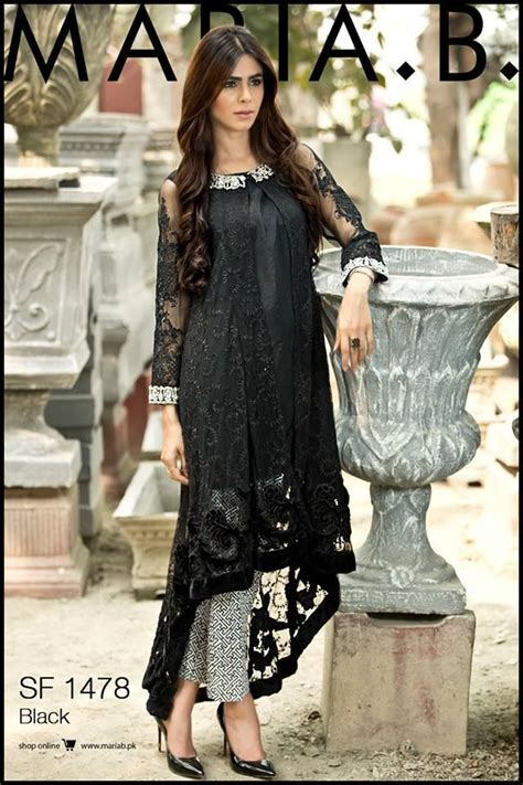 embroidered gowns  capes  fashionstyle