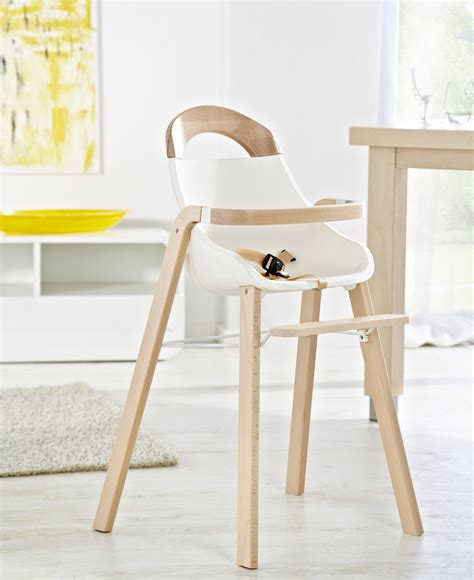 chaise table bébé chaise bebe pi ti li