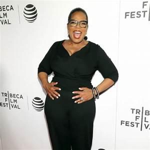Best Oprah Winf... Oprah Winfrey Weight Quotes