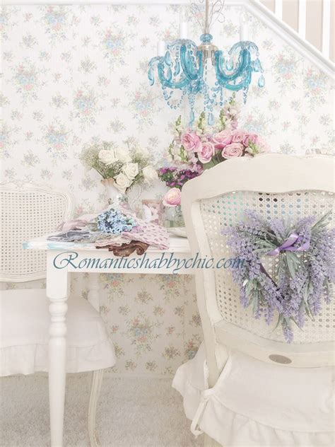 floral shabby chic wallpaper floral shabby chic wallpaper wallpaper and murals pinterest