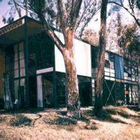 eames house csh  data  plans