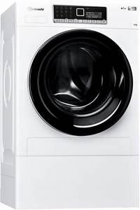 Waschmaschine 12 Kg : waschmaschine 12 kg preis vergleich 2016 ~ Sanjose-hotels-ca.com Haus und Dekorationen