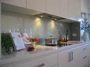 affordable kitchen backsplash kitchen splashback design ideas get inspired by photos