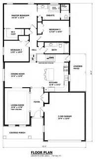 split plan house split level home back split house plans canadian house plan mexzhouse