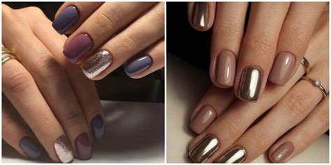 nail trends  impressive  unique nail polish trends