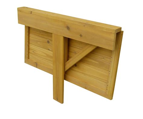 drop leaf wall table wall mounted drop leaf table home decorations