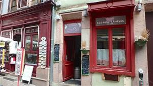 Restaurants In Colmar : restaurant picture of restaurant la soi colmar tripadvisor ~ Orissabook.com Haus und Dekorationen