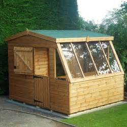 wood n garden wooden garden timber fencing and wooden fence panels wooden garden furniture