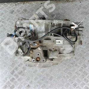 Boite Automatique Opel : bo te de vitesse automatique opel zafira b a05 2 2 121775 ~ Gottalentnigeria.com Avis de Voitures