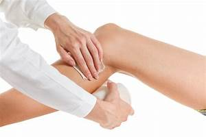 15 Tips To Speed Up Mcl Sprain Recovery