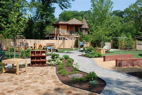 Backyard Built by Hasbro S Our Big Backyard Roger Williams Park Zoo