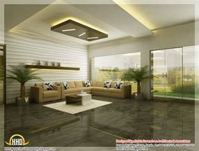 beautiful interior home designs beautiful 3d interior office designs kerala home design and floor plans