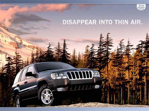 Jeep Wj Wallpaper by Jeep Grand Wallpaper 1024x768 Wallpoper 379188