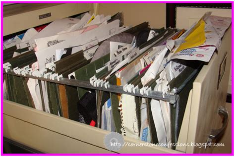 how to organize a kitchen cabinets best 25 file cabinet makeovers ideas on 8764
