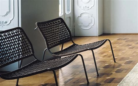 The Frog Armchair Is 20 Years Old