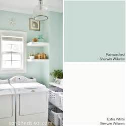 bathroom painting color ideas my coastal colors sand and sisal