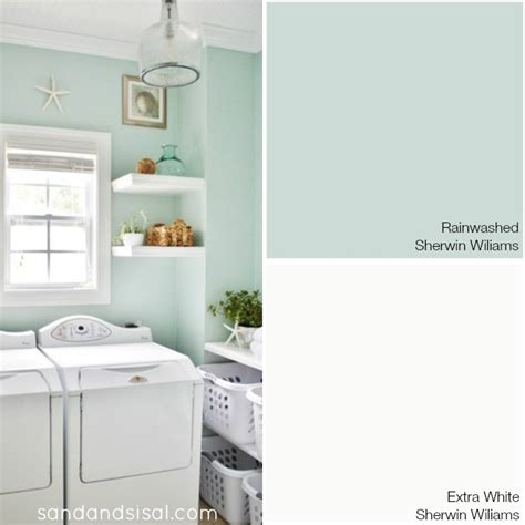 interior home paint ideas my coastal colors sand and sisal