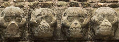 Töpfe In Die Spülmaschine by Honduras Die Mayast 228 Tte Cop 225 N