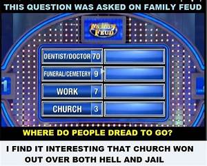 Best 25+ Family feud game questions ideas on Pinterest ...