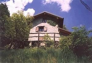 Immobilien In Italien : verkauf immobilien schweiz valle cannobina lago ~ Lizthompson.info Haus und Dekorationen