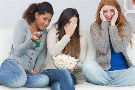 favourite film learnenglish teens british council