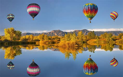 hot air balloon awesome air balloon high definition wallpapers all hd wallpapers