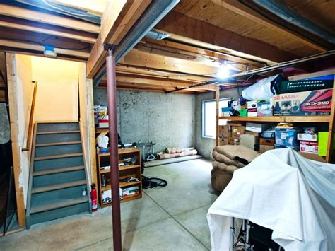 40523 unfinished basement playroom ideas unfinished basement ideas can be unexpectedly useful