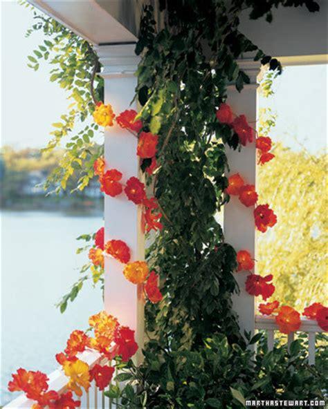 Outdoor Decorations Ideas Martha Stewart by Outdoor Decoration Ideas Home Decorators Collection