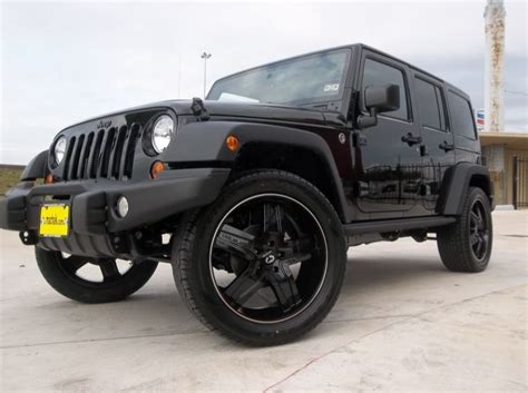 jeep wheels and tires tires and rims jeep tires and rims