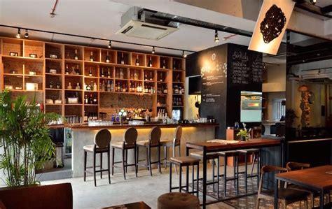 cuisine style bistrot parisien cuisine style bistrot parisien deco accueil design et