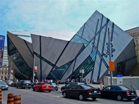 royal ontario museum canada images  detail xcitefunnet