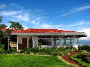 Garden City Condos by Costa Rica Real Estate Listings Century 21 Properties
