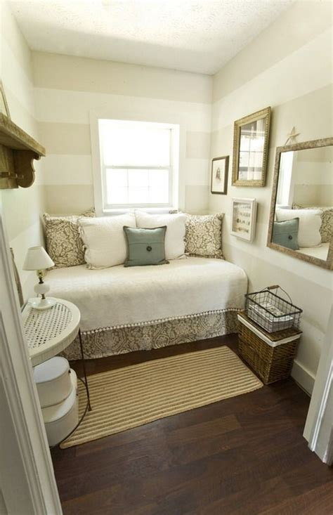 interior decor for small bedrooms small adult bedroom decorating ideas fresh bedrooms decor ideas