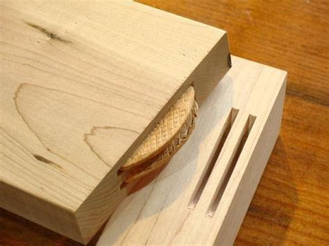 wood joint biscuit joint manufacturer  coimbatore