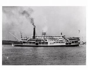 "File:Steamboat ""Morning Star"", 1858.jpg - Wikimedia Commons"