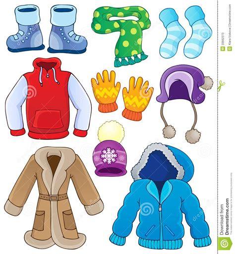 Cap clipart winter season clothes - Pencil and in color cap clipart winter season clothes