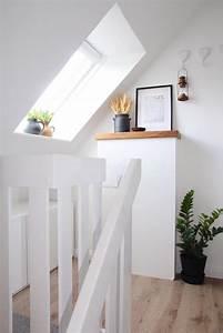 Flur Gestalten Modern : flur renovieren vorher nachher design dots ~ Markanthonyermac.com Haus und Dekorationen