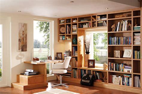 quick     homes tidy bio home  lam