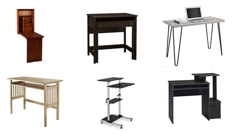 best desk for small space 11 best desks for small spaces your buyer s guide 2019