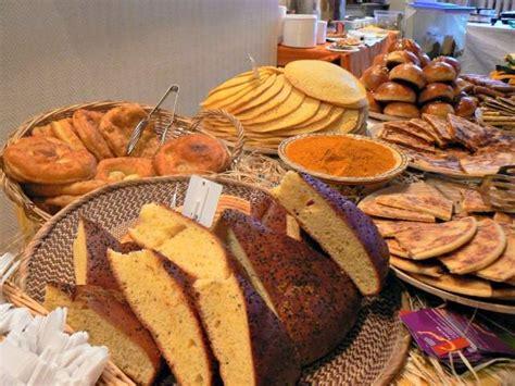 livre cuisine portugaise element cuisine but excellente elements de cuisine