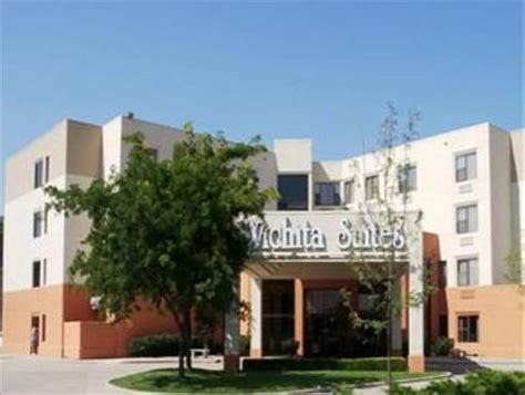 Wichita Suites Room Deals Photos And Reviews