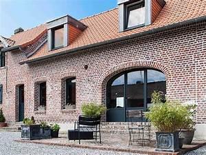 Www Milbled Com : renover votre maison avec le cachet traditionnel de la ~ Premium-room.com Idées de Décoration