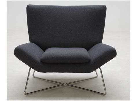 fauteuil bureau design pas cher un fauteuil design pas cher accessible à tous le de