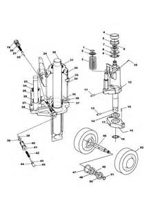 lincoln floor diagram lincoln free engine image for user manual