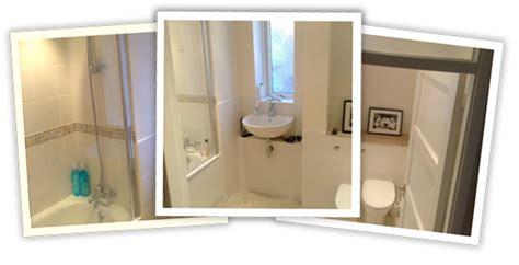 Bathroom Design  Bathroom Renovation Richmond
