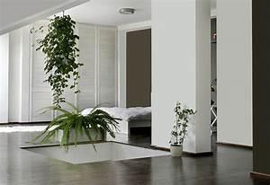 Grand Pot De Fleur Interieur : le pot de fleurs entre d co utile et technologie blog ~ Premium-room.com Idées de Décoration